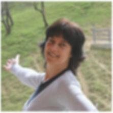 profil-vibracijeduse.si.jpg