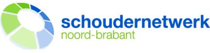 Schoudernetwerk Noord-Brabant