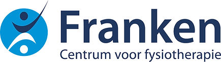 logo Cvff.jpg