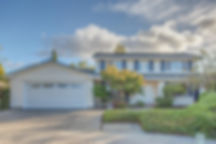 Cupertino Home Sold