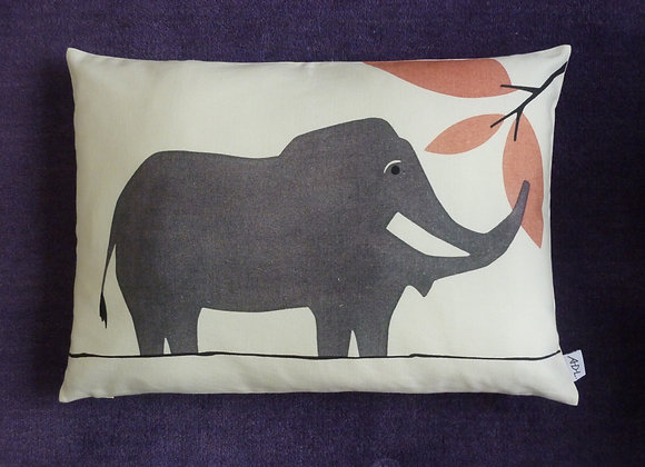 Fernand l'Elephant