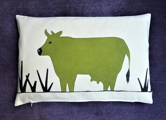 Margot la Vache