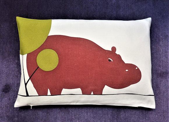 Victor l'Hippo