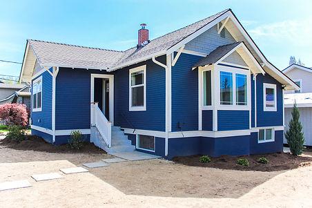 House Front Original.jpg