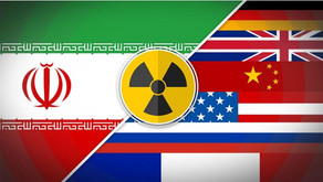 Explainer - Thỏa thuận hạt nhân Iran và tổ chức IAEA