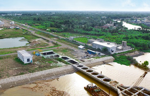 Hau River WTP VOI projects 6.jpeg