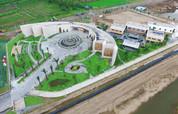 Hau River WTP VOI projects 2.jpeg