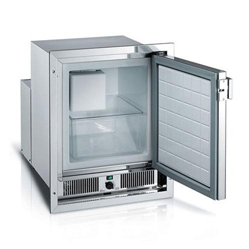 Vitrifrigo IM-XTP ICE-MAKER