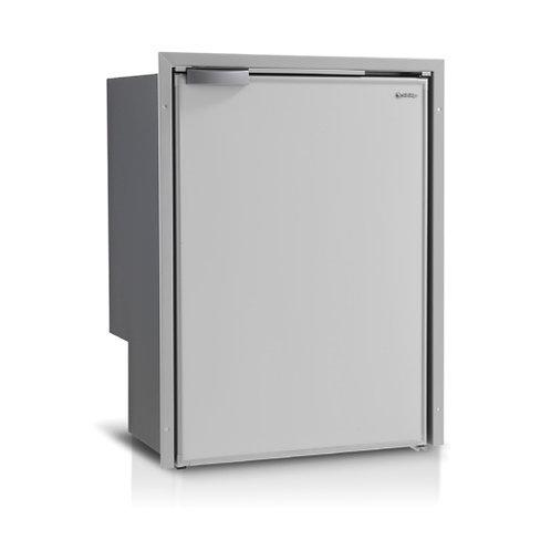 Vitrifrigo C115 iX Refrigerator 12/24V