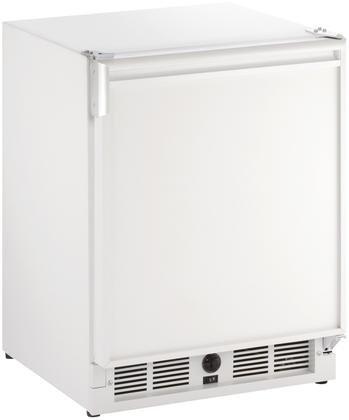 U-LINE Refrigerator (230V)