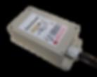 EasyStart_364_IP65_New_Label_grande.png