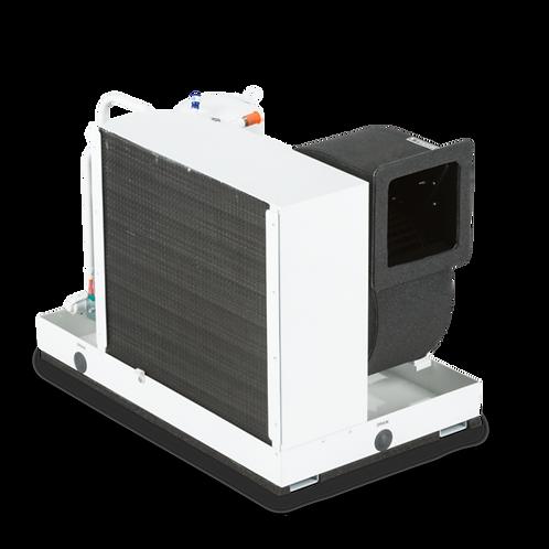 27,000 BTU DOMETIC DCU Self Contained Marine Air-Conditioner (230V)