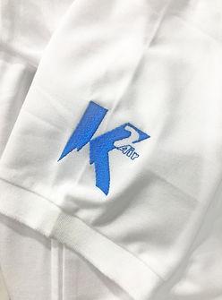 k2 shirt.jpg