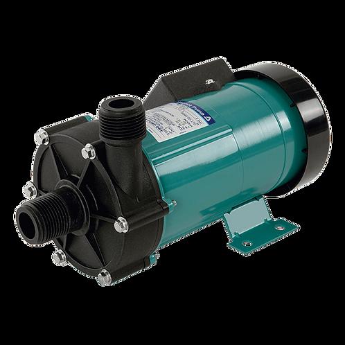 K2-55 Magnetic Drive Pump (230V)