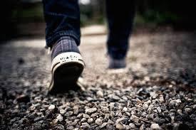 Sétálj minden nap!