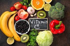 Vitamin a bőrnek