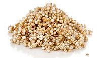 Quinoa Proteins.jpg