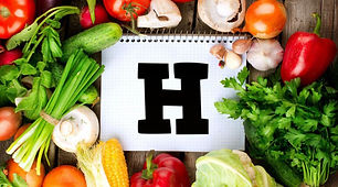 Biotin H vitamin.jpg