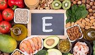 E vitamin.jpg