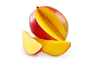 Mango-Butter.jpg