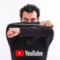 _DSC8808 YouTube.jpg