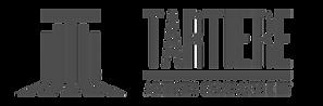 Logo_horizontal_small_3.png