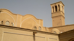 kashan Amiriha