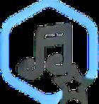 SongsforCheer%25252520Logo_edited_edited