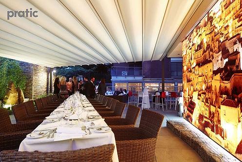 pratic evo pergola für gastronomie und hotellerie.jpg