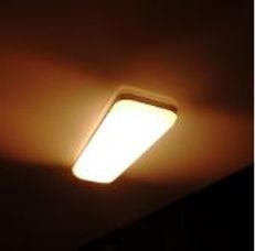 Pratic zubehoer Beleuchtung Quadra Light LED.JPG