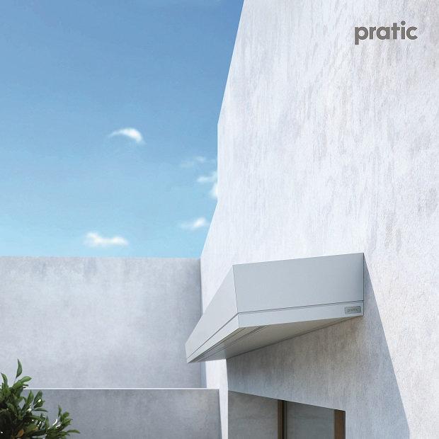 design markise pratic t hide.jpg