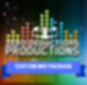 Custom Mix Album Cover.png