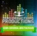 Semi-Original Mix Album Cover.png