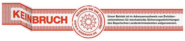 Keinbruch-Guetesiegel-Bayern-Domatrend.p