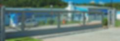 industrietor augsburg.jpg