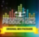 Original Mix Album Cover.png
