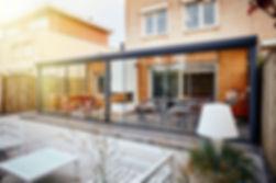 Terrassenüberdachung_Terrassendach.jpg