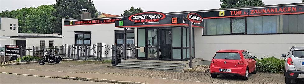 garagentore domatrend friedberg bayern.j