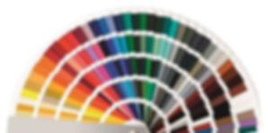 schwingtore-RAL-Farben.jpg