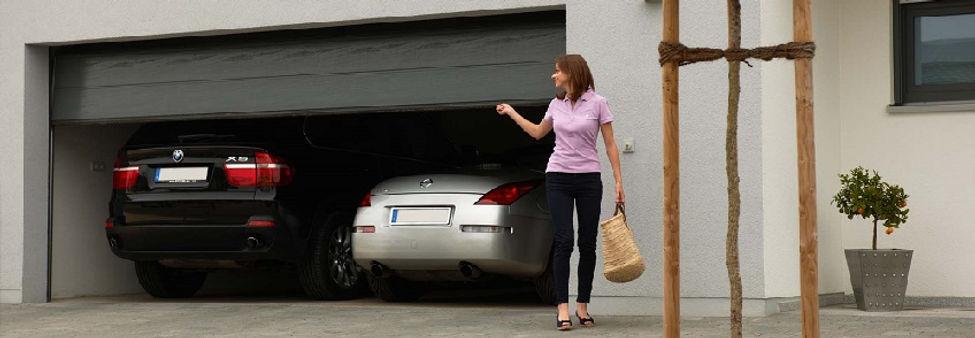 garagentorantriebe sommer.jpg