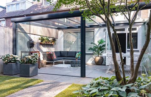 Terrassendach anbau.jpg