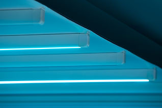Pratic Zubehoer LED Line blau.jpg