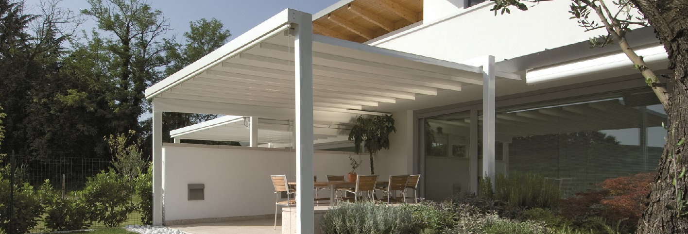 terrassenueberdachung modern pratic tecnic.jpg