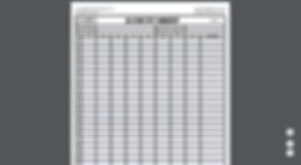 8-Count Sheet Fill-Enabled Preview.PNG