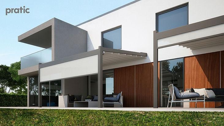 pratic meta mit elektrischen terrassenfaltdach.jpg