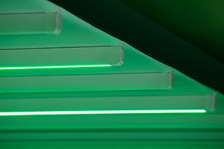 Pratic Zubehoer LED Line gruen.jpg