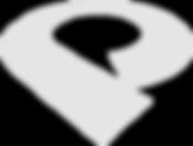 Power Music Trax Logo.png