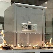 mechanischer einbruchschutz Feuerschutztresor.jpg