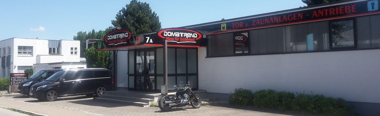 pratic kaufen firma domatrend friedberg_