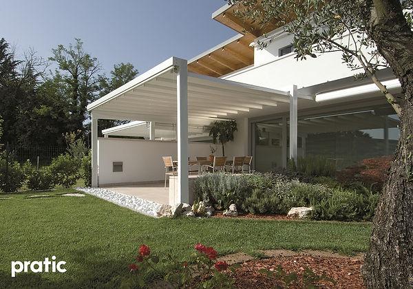 terrassenueberdachung aus aluminium pratic tecnic.jpg